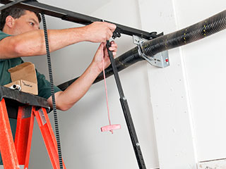 Garage Door Maintenance & Repair | Garage Door Repair North Saint Paul, MN
