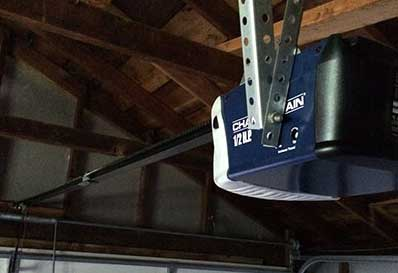 Garage Door Openers | Garage Door Repair North Saint Paul, MN