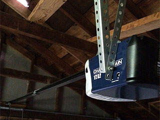 Garage Door Opener Services | Garage Door Repair North Saint Paul, MN