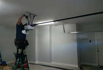 Garage Door Repair | Garage Door Repair North Saint Paul, MN