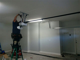 Garage Door Repair Services | Garage Door Repair North Saint Paul, MN