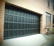 Blogs | Garage Door Repair North Saint Paul, MN