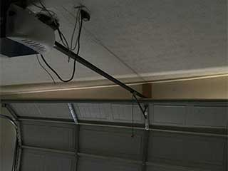 Garage Door Opener Problems | Garage Door Repair North Saint Paul, MN