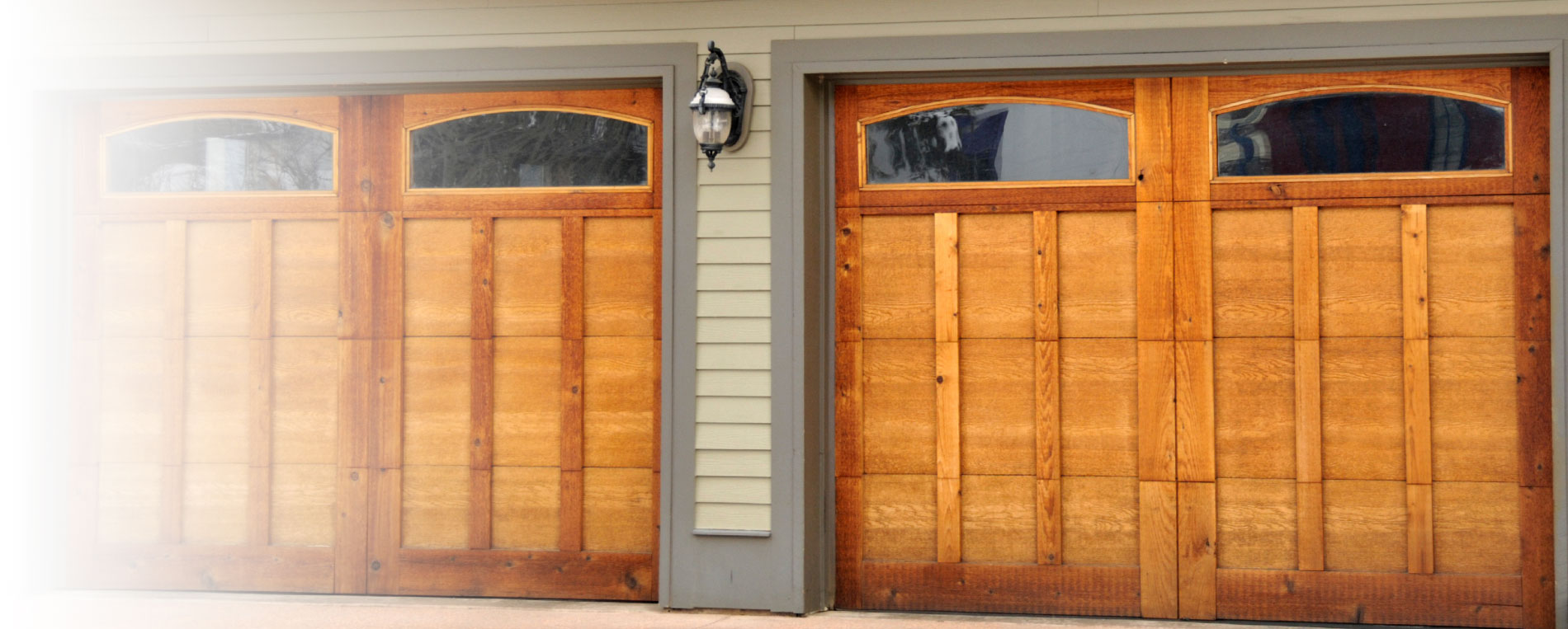 Garage Door Repair North Saint Paul, MN